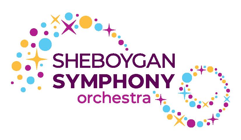 (c) Sheboygansymphony.org