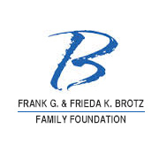 Brotz Foundation