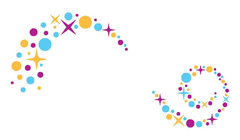 Sheboygan symphony logo