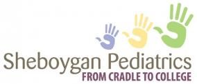 Sheboygan Pediatric Associates