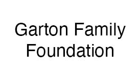 Garton Family Foundation